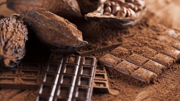 Chocolate là gì?