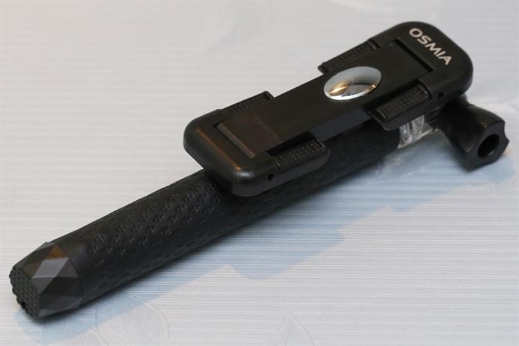 HCM: Cùng sefie với gậy tự sướng chỉ 30k tại Vuivui.com