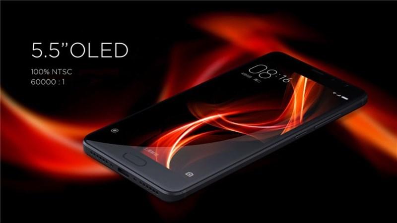 Xiaomi Redmi Pro 2 bất ngờ có mặt trên trang web chính thức: Màn hình OLED, chip Snapdragon 660
