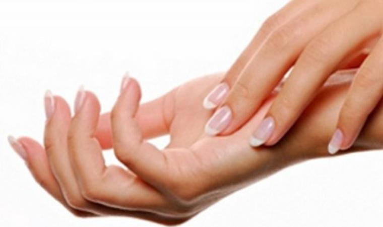 bột giặt Thái bảo vệ da tay