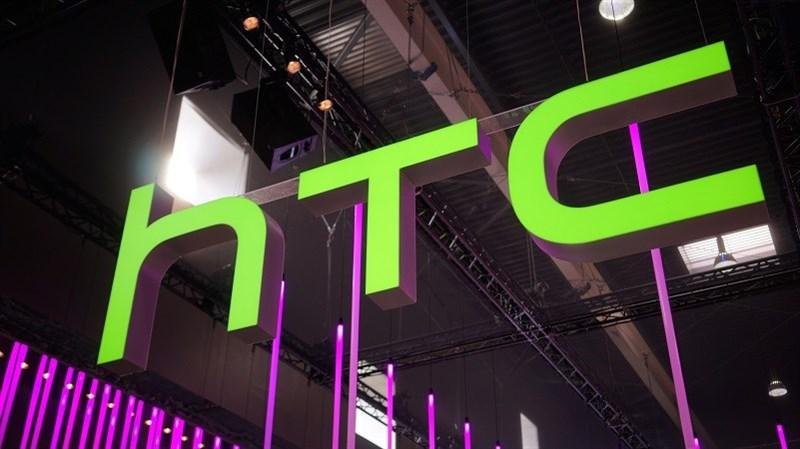 HTC phát hành video 20 năm một chặng đường phát triển