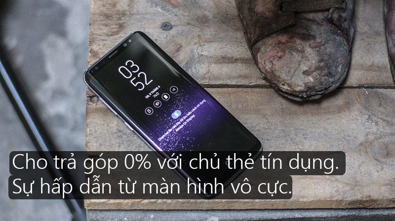 s8_plus_1_800x449