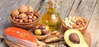Chất béo (Lipid) là gì?
