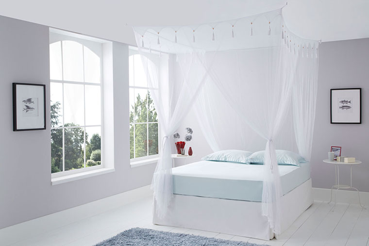 Bí quyết tránh muỗi đốt dễ dàng và hiệu quả