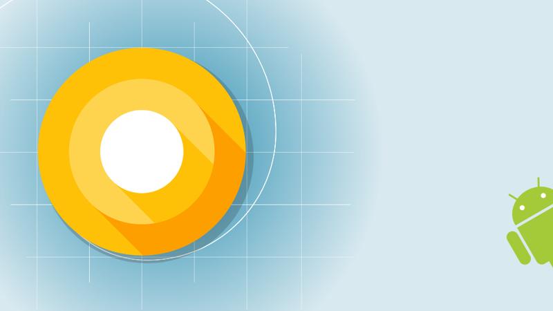 Tính năng tìm kiếm cài đặt trên Android O thông minh, tiện lợi và hữu ích hơn