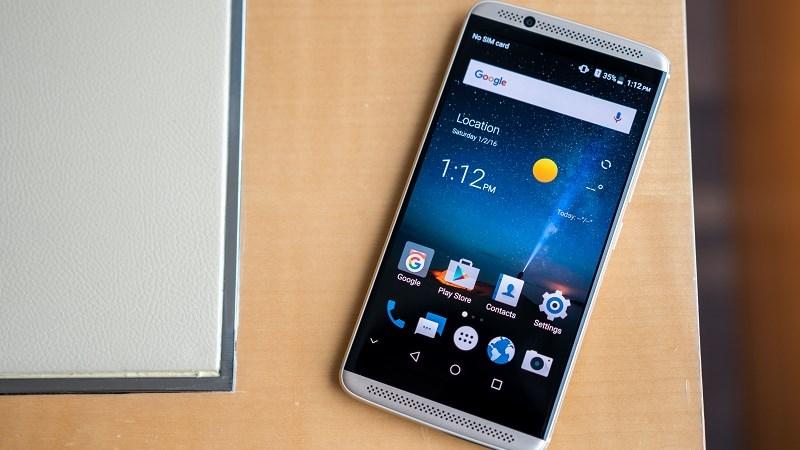 Những chiếc smartphone có cấu hình tốt vượt tầm giá đáng mua nhất