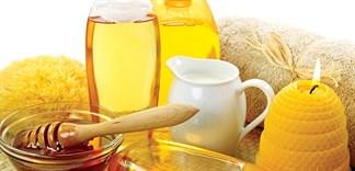 Uống mật ong pha sữa tươi mang lại lợi ích gì cho sức khỏe?