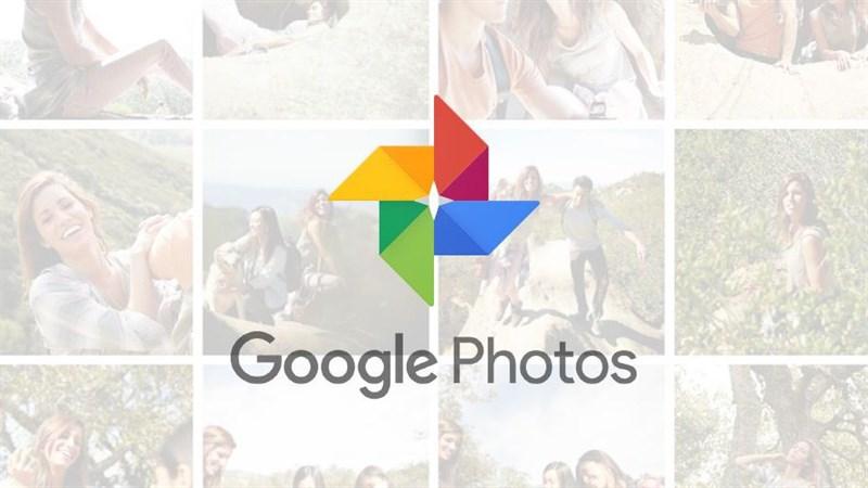 Google photos 0