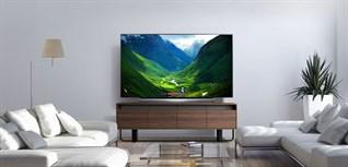 Tư vấn mua tivi: HD, Full HD, 4K hay 8K? Nên mua loại nào?