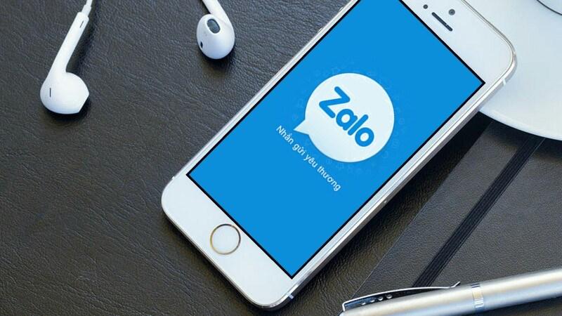 7 tính năng cực hot và hữu ích trên Zalo