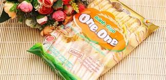 Vì sao nên mua bánh gạo tại Bách hóa XANH?