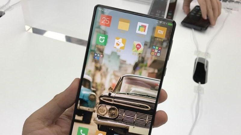 Loạt smartphone giảm giá cực ngon thời gian gần đây