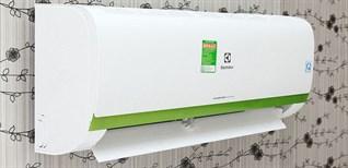 Nóng oi bức lên đến 40 độ, nên mua điều hòa nào để hạ nhiệt mà vẫn tiết kiệm điện?