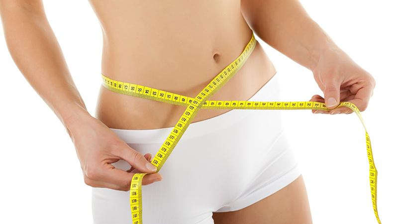Vì sao bột yến mạch lại giảm cân hiệu quả?