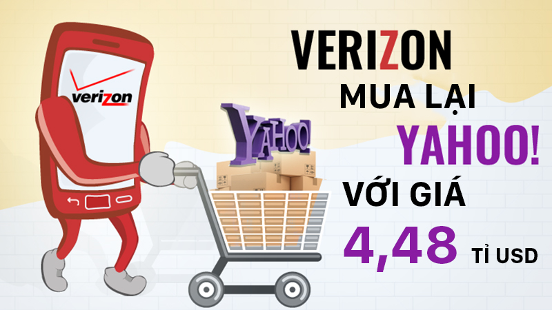 verizon_buy_yahoo_800x450