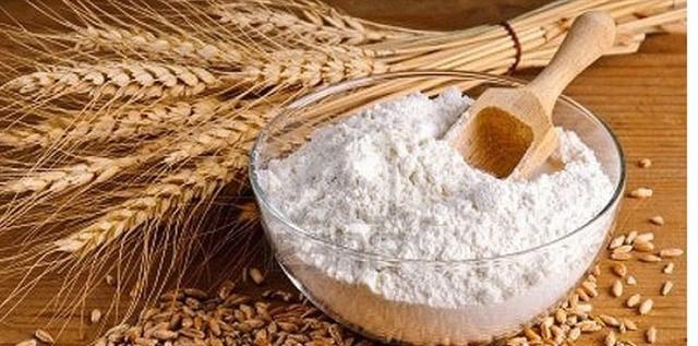 4 công thức tuyệt đỉnh dưỡng da trắng mịn với bột yến mạch
