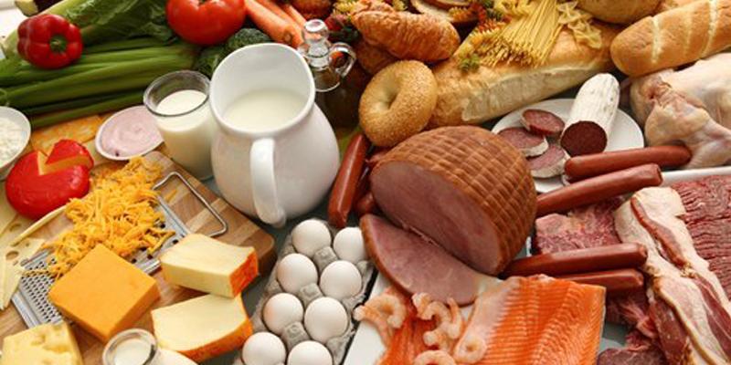 """Résultat de recherche d'images pour """"ăn trứng và chuối tăng cân"""""""