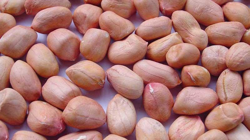 Cách làm đậu phộng rang tỏi ớt thơm ngon hấp dẫn