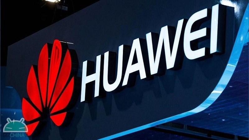 Huawei vừa đăng ký công nghệ 4D Touch hiện đại hơn cả 3D Touch trên iPhone - ảnh 1
