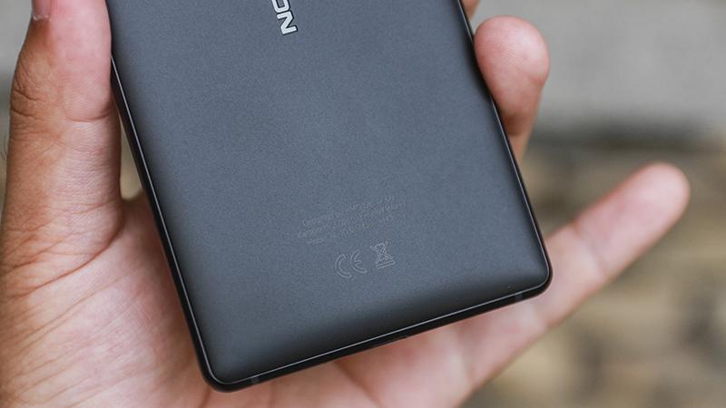 Mở hộp Nokia 3: Rất đẹp, cảm xúc ùa về, lần này là thật! - ảnh 9