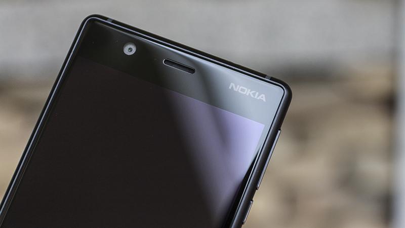 Mở hộp Nokia 3: Rất đẹp, cảm xúc ùa về, lần này là thật! - ảnh 6