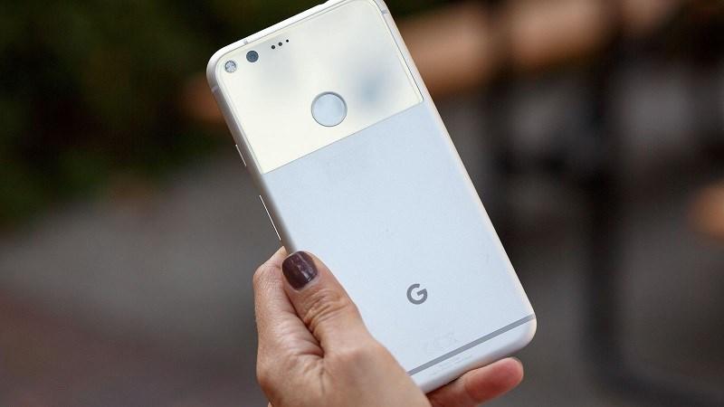Không phải 1 triệu mà là gần 2 triệu chiếc Pixel đã được Google bán ra