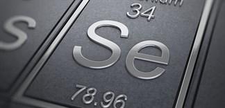 Chất Selenium (Selen) là gì? Vai trò của Selenium đối với sức khoẻ