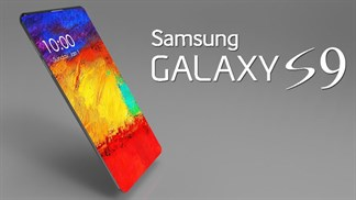 Qualcomm cạnh tranh không lành mạnh với Samsung, đừng lo vì Galaxy S9 đã trang bị Exynos 9810