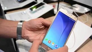 Samsung Galaxy S5 Neo sắp được lên đời Android 7.0 Noutgat?