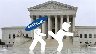 Dự đoán lợi nhuận quý 2/2017 của Samsung sẽ vượt qua Apple?