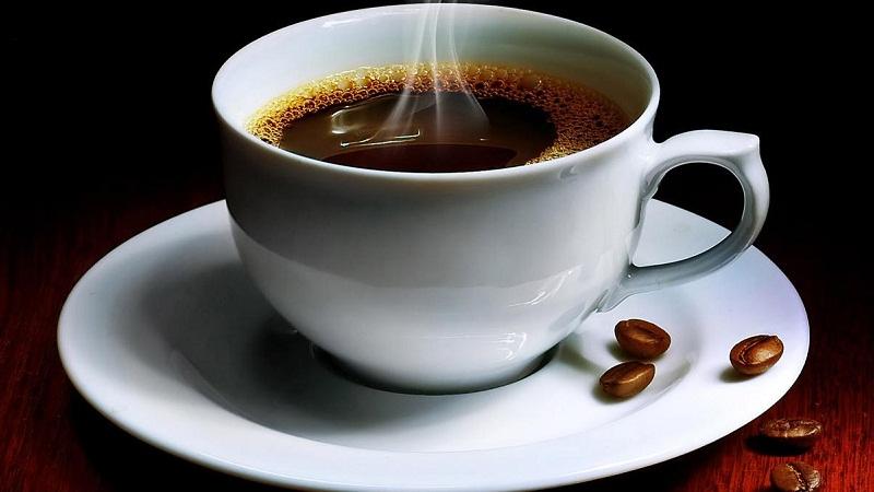 Cà phê có thực sự giúp giảm cân?