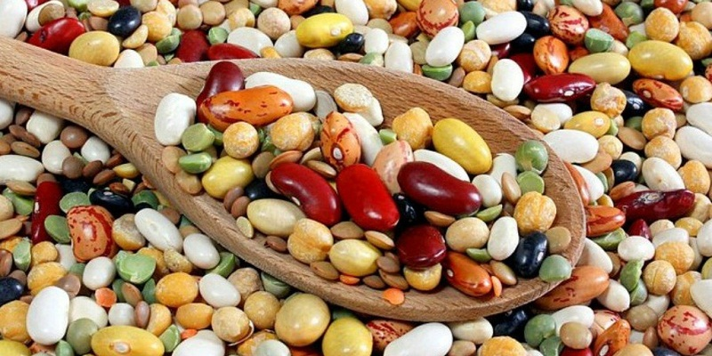 Giàu Vitamin và khoáng chất, tốt cho sự tăng trưởng của bé