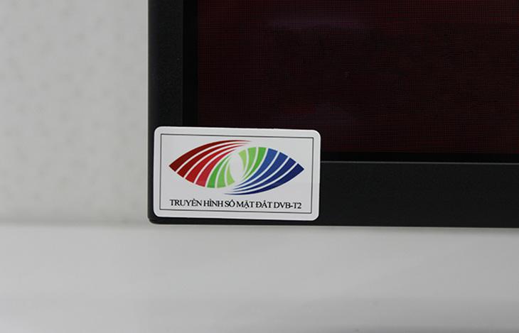 Đã đến lúc nên mua tivi DVB-T2