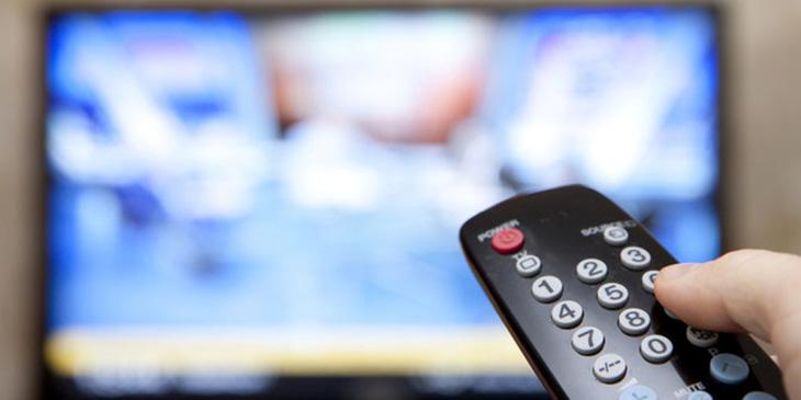 Truyền hình tương tự mặt đất là gì? Vì sao cần phải thay thế bằng truyền hình kỹ thuật số mặt đất?