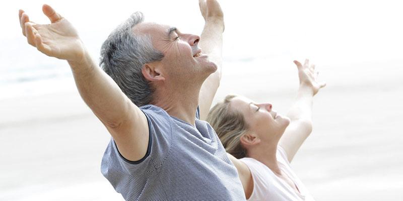 Công dụng của vitamin B2 đối với sức khỏe