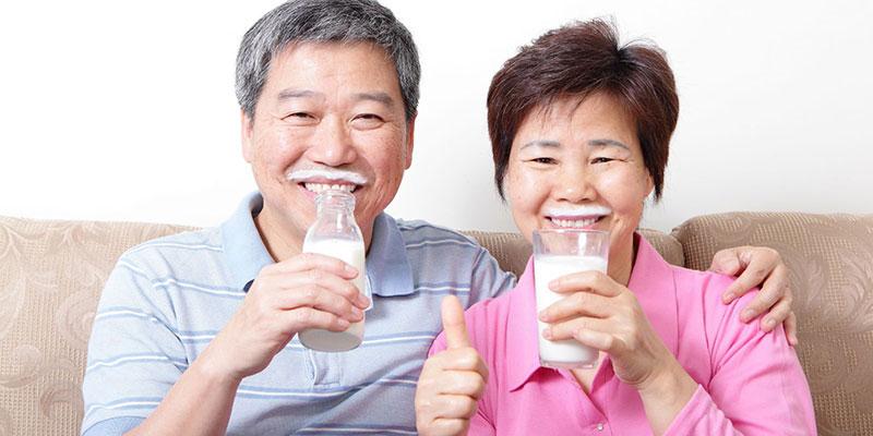 Vitamin B3, Niacin hay Vitamin PP là gì?