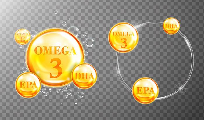 Omega là gì