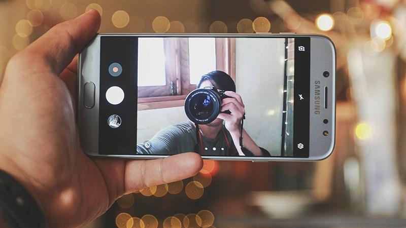 www.mangraovat.com: Những mẫu smartphone mới nhất trong tháng 7
