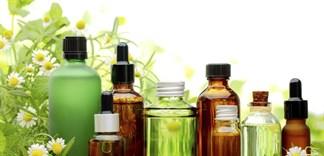 Tinh dầu thơm phòng nào tốt, giúp giảm căng thẳng