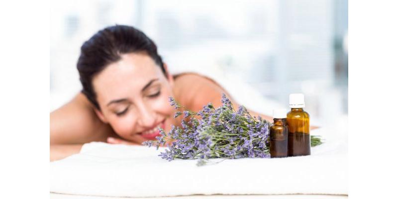 Tinh dầu thơm phòng nào tốt giúp giảm căng thẳng hiệu quả