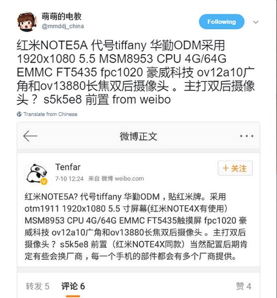 Thông tin chuyên gia rò rỉ Trung Quốc cung cấp