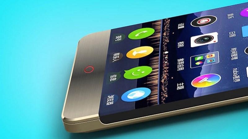 ZTE sắp trình làng mẫu smartphone giá rẻ chạy Android 7