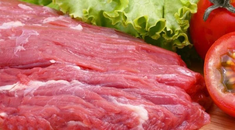Cách chọn mua thịt bò ngon cho món kho
