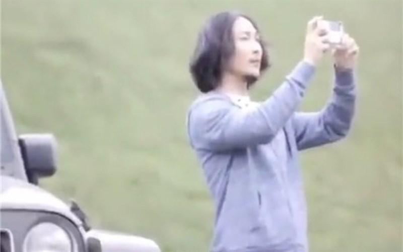 Meizu Pro 7 xuất hiện trong quảng cáo trên truyền hình của Trung Quốc