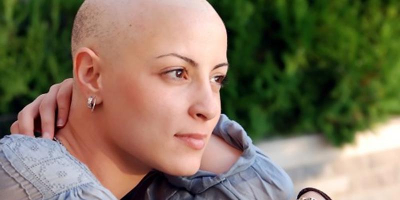 Bảo vệ cơ thể khỏi những căn bệnh ung thư đáng sợ