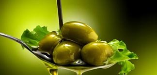 Có nên dùng dầu oliu trong chiên xào khi nấu ăn?