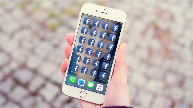 Xài Facebook mà bỏ qua 12 mẹo cực hay này sẽ rất Đáng tiếc