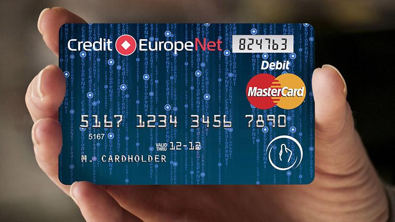 credit_mastercard_800x450