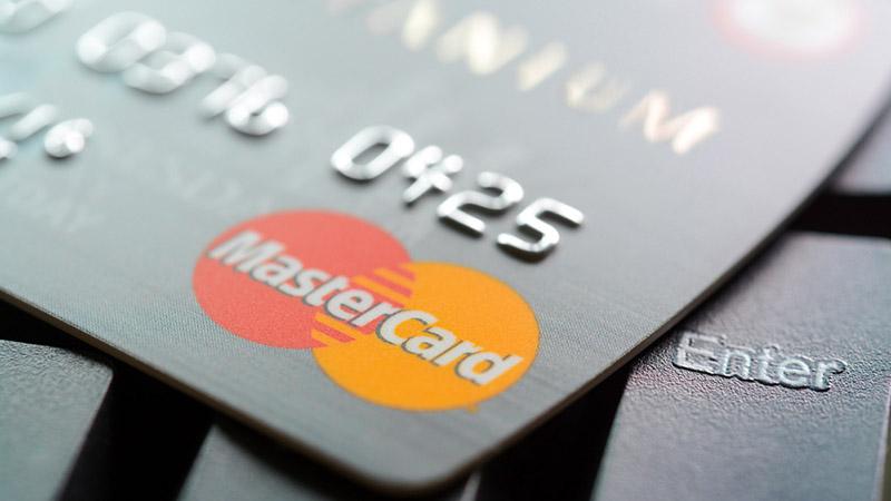 Cách tạo thẻ tín dụng ảo Viettel miễn phí để đăng ký Spotify, mua hàng online,...                                        16 - ảnh 2