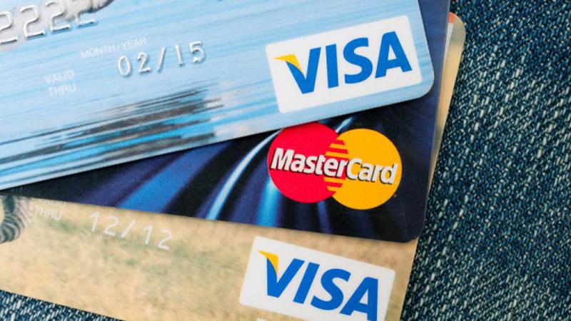 visa_mastercard_800x450